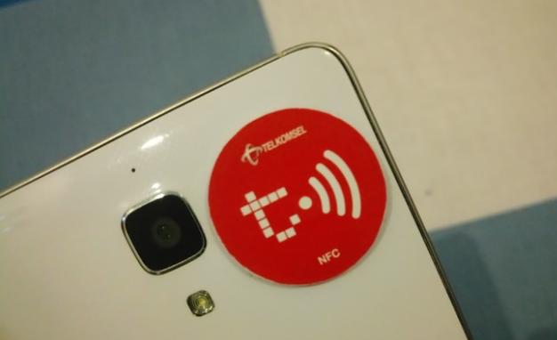 Dapatkah Kita Menambah Nfc Di Hp Android Ios