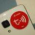 Dapatkah Kita Menambah NFC di HP Android / iOS?