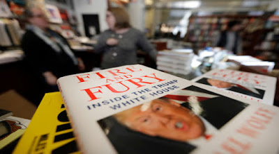 Michael-Wolff-Trump-book-extract--how-his-team-handle-Donald-Trump-Andhra-Talkies