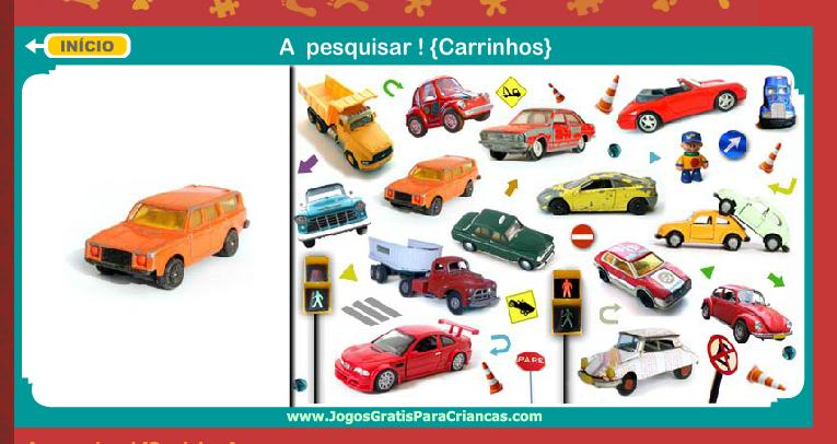 http://www.jogosgratisparacriancas.com/jogos_criancas_clique/jogos_gratis_carrinhos.php