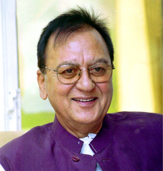 Sunil Dutt Wiki | Age | Bio |  Death |  Death Cause |  Wife & More