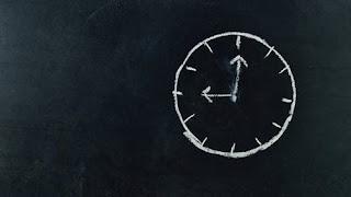 Cara Manajemen Waktu