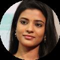 ActressAishwaryaRajesh_image