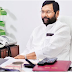 Permission to sale Pre-GST goods till 31 December: Ram Vilas Paswan