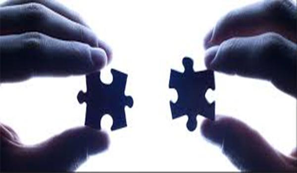 العلاج المعرفي السلوكي PDF - بحث جاهز مع المراجع
