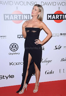 Joanna-Krupa-at-Dawid-Wolinski-Fashion-Show-in-Warsaw-6+%7E+SexyCelebs.in+Exclusive.jpg