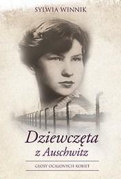 http://lubimyczytac.pl/ksiazka/4815508/dziewczeta-z-auschwitz