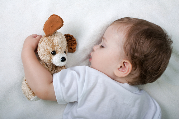 bagaimana mengajar anak tidur asing  inspirasi syahadah