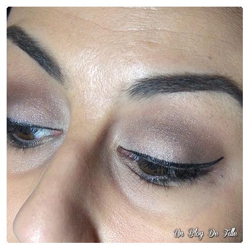 http://unblogdefille.blogspot.fr/2016/02/tuto-makeup-st-valentin-nude-video.html