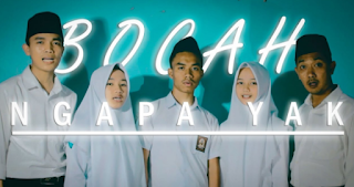 Putih Abu Abu, Lagu Cover, Lagu Religi, Download Lagu Putih Abu Abu Bocah Ngapa Ya Mp3 Lagu Religi Wali 2018