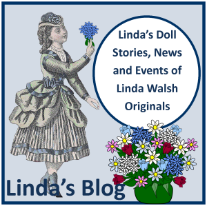 I Hope You Get A Chance To Visit My Linda's Blog
