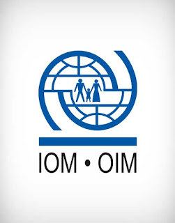 iom vector logo, iom logo vector, iom logo, iom, iom logo ai, iom logo eps, iom logo png, iom logo svg, international organization for migration logo vector, international organization for migration