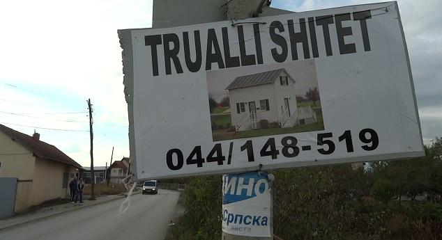 #Kosovo #Metohij #Srbija #Prodaja #Kuća #kmnovine