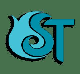 Concours medecine usj 2017
