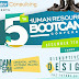 5TH HUMAN RESOURCE BOOTCAMP