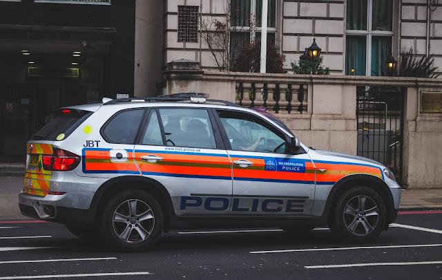 पुलिस की नौकरी कैसी होती है| Police Ki Naukri Kaisi Hoti Hai