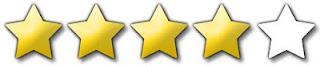 Stars Rate