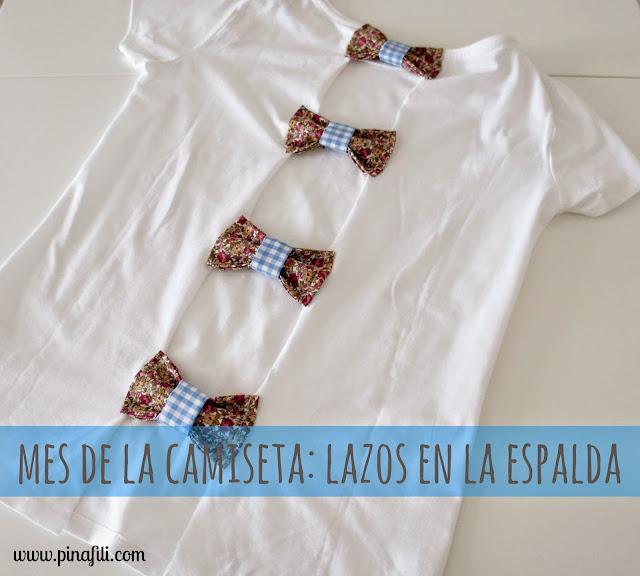 Cómo personalizar y reciclar 20 camisetas DIY (cosidas y sin coser ...