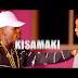 VIDEO   Kisamaki - Tamaa   Download Mp4