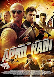 April Rain online latino 2014