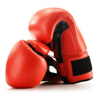 боксови ръкавици цени