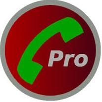 تحميل برنامج Call Recorder لتسجيل المكالمات للاندرويد