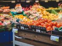 Rincian Biaya Modal Perjuangan Minimarket Mulai Awal Sampai Buka