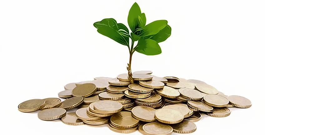 invertir en bonos mexico