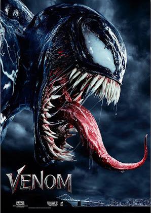 Venom (2018) Torrent