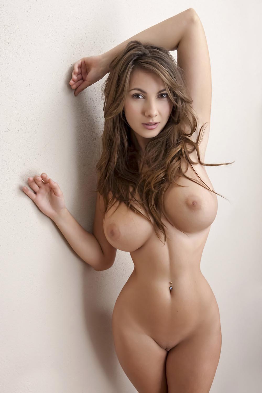 Asian girl swallow