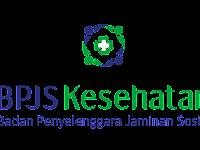 Info Tarif BPJS Kesehatan Terbaru 2017