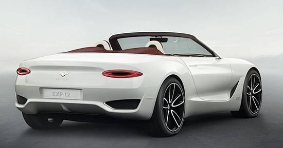 2018 bentley sports car. modren bentley letu0027s hope these two gorgeous designs were a preview of the next  continental gt coupe and convertible throughout 2018 bentley sports car