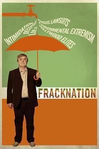 Watch FrackNation Online Free in HD