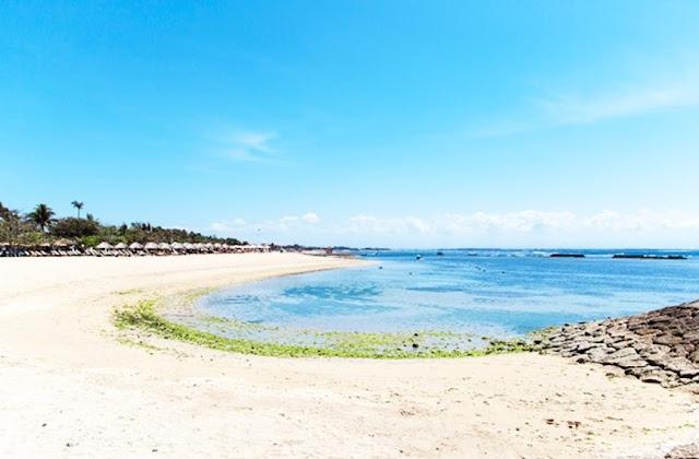 Kapan Sih Saat Terbaik Berkunjung Ke Pulau Dewata?