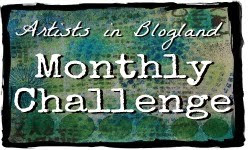 Click Here For the Most Recent Monthly Challenge