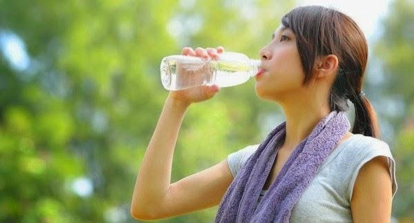 Cara Minum Kopi Saat Diet