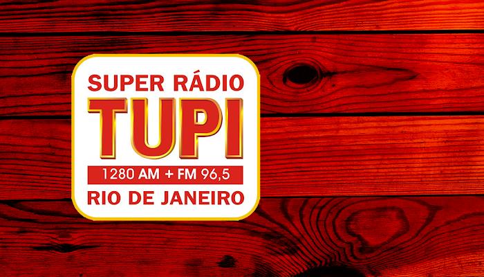Programa Samba Social Clube deixa a SulAmérica e migrará para a Super Rádio Tupi.