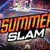 Possível grande mudança nos planos para o WWE Summerslam
