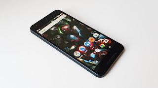 6 Tips Menghemat batre smartpone Android