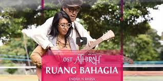 Download Film Indonesia Athirah (2016) Full Movie BluRay