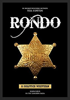 https://www.amazon.com/Rondo-Landon-Saga-Book-4-ebook/dp/B00N4E5J0U/ref=sr_1_1?s=books&ie=UTF8&qid=1487021121&sr=1-1&keywords=Rondo+tell+cotten