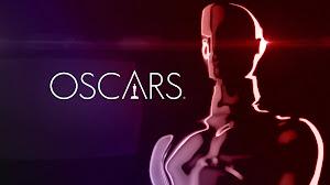 Nominaciones a Mejor Película de Animación 2019