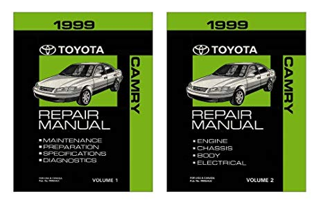 ford fiesta factory service manual