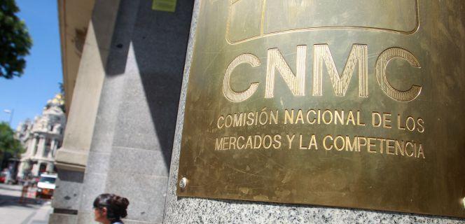 La CNMC rebaja los precios mayoristas