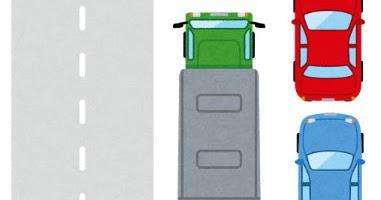 アスファルト舗装補修の単価