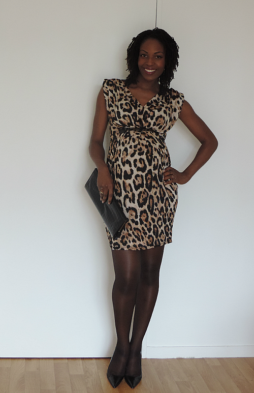 Nappy-Leopard-Look-Louboutins-Front