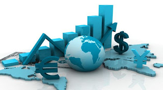 Hambatan-Hambatan Kerjasama Ekonomi Antar Negara
