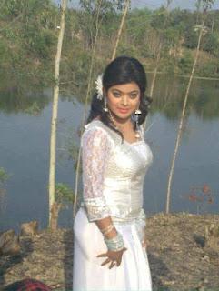 sahara bangladeshi actress bold