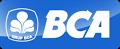 Rekening Bank BCA Untuk Saldo Deposit IndoFlash.Net Pulsa Elektrik Termurah