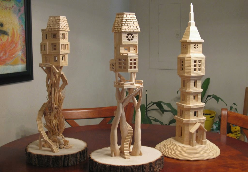 05-Toothpick-City-20k-tp-Bob-Morehead-www-designstack-co